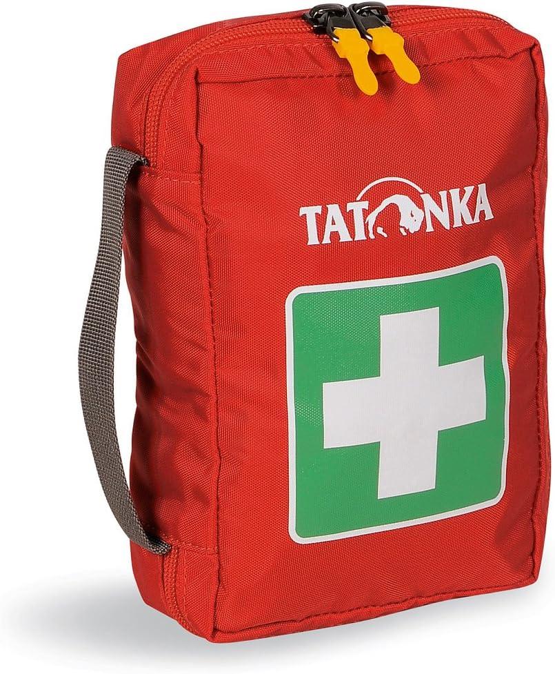 Tatonka Xs First Aid Colorado Springs Max 69% OFF Mall Kit