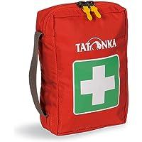 Tatonka Erste Hilfe First Aid