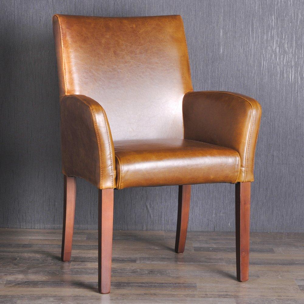 ledersessel cognac best hocker leder africa cognac braun kawola paula online kaufen moderner. Black Bedroom Furniture Sets. Home Design Ideas