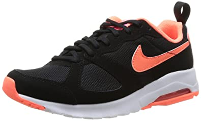 nike air max muse running femme