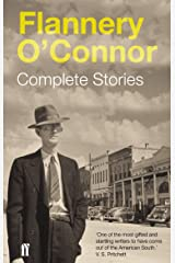 Complete Stories Paperback