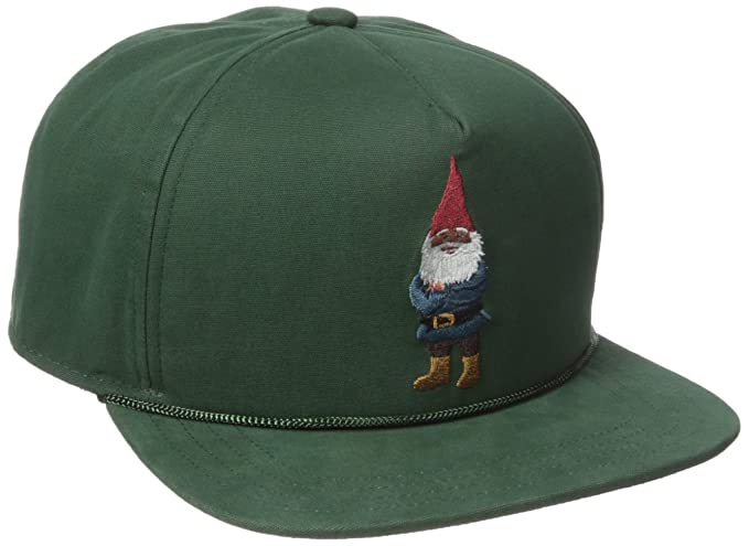 f9af3c5a4d7 Coal Men s The Lore Gnome Cap