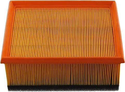 MAPCO 60301 Luftfilter