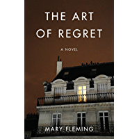The Art of Regret: A Novel (English Edition)