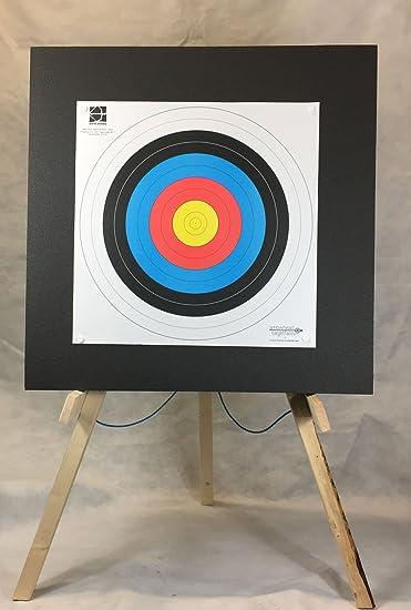 Foam Arrow Head Shooting For Archery Bow CS Shooting Activity M2S9 T8A0