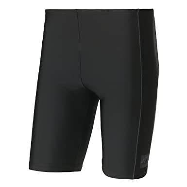 46ea2df45a adidas Mens Essentials Jammer Shorts: Amazon.co.uk: Sports & Outdoors