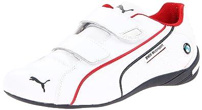 Puma Mientras Que Los Zapatos Zapatillas De Deporte Disfrutando De Bmw QgZgP