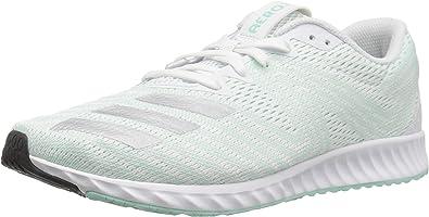 adidas Women's Aerobounce Pr w Running Shoe