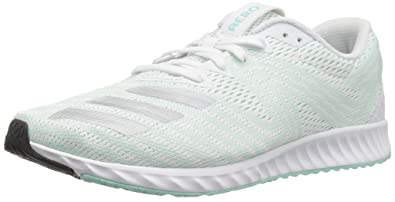 bad0fc0242577 adidas Women s Aerobounce PR Running Shoe