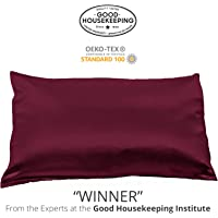 Amazon Best Sellers Best Bed Pillow Pillowcases
