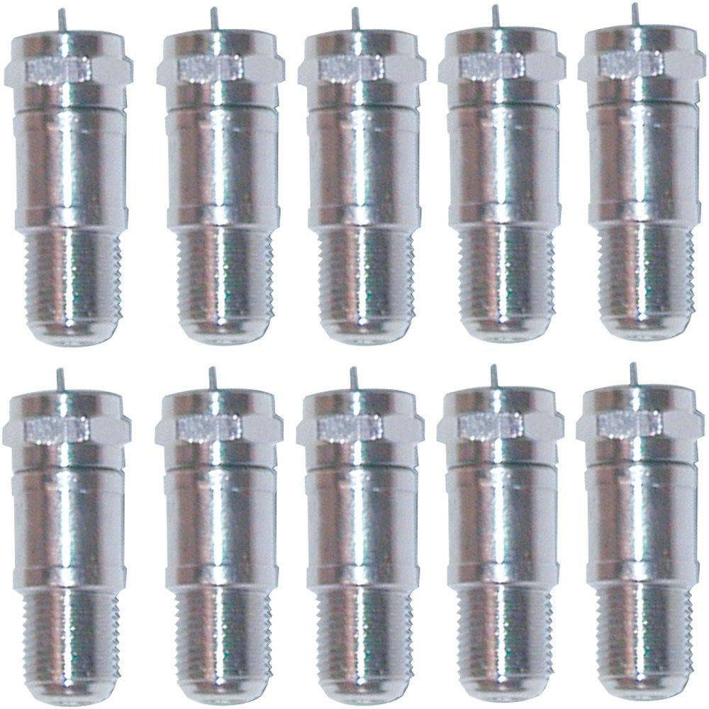 チャネルPlus 2501 – 10インラインBlocking capacitors-mpt250110 B005KU3TQC