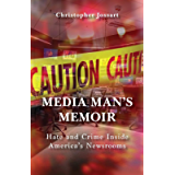 Media Man's Memoir