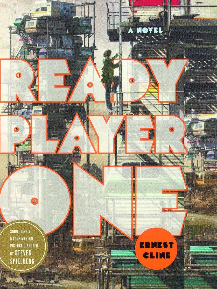 Ready Player One (Turtleback School & Library Binding Edition) pdf