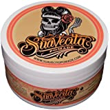Suavecita Pomade for Women. Original Hold Hair Styling Pomade for Flyaway Hairs (4 oz)