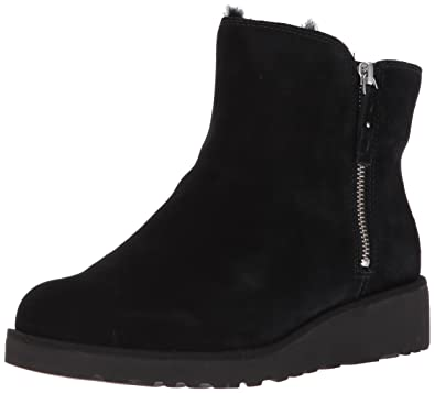 UGG Women's Shala Slouch Boot
