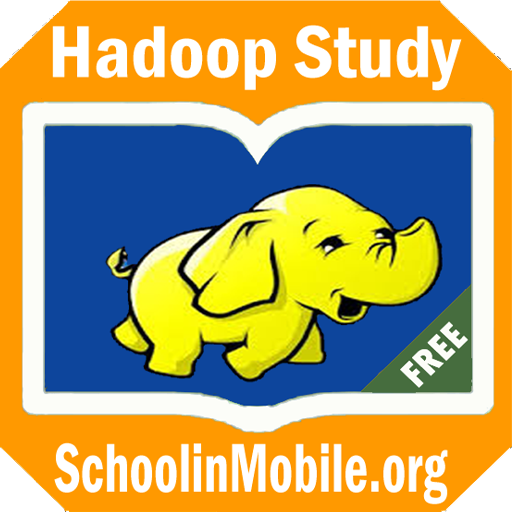 Learn Big Data And Hadoop Free