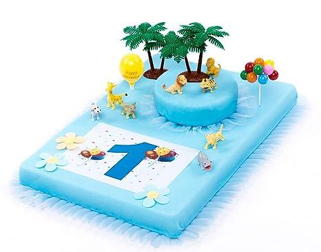 Risultati immagini per torta di compleanno 1