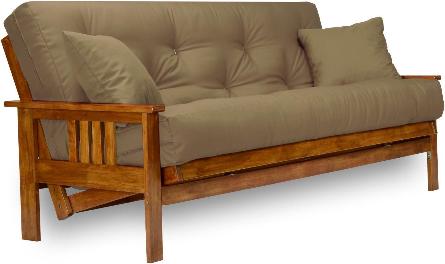 stanford     futons   amazon    rh   amazon