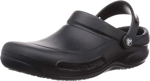 Bistro Clog | Slip Resistant Work Shoe