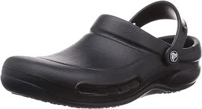 Crocs Unisex Bistro Clog   Mules