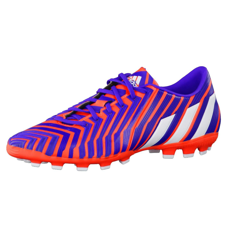 Adidas Fussballschuhe P Absolion Instinct AG 46 2 3 solar ROT ftwr Weiß night flash s15