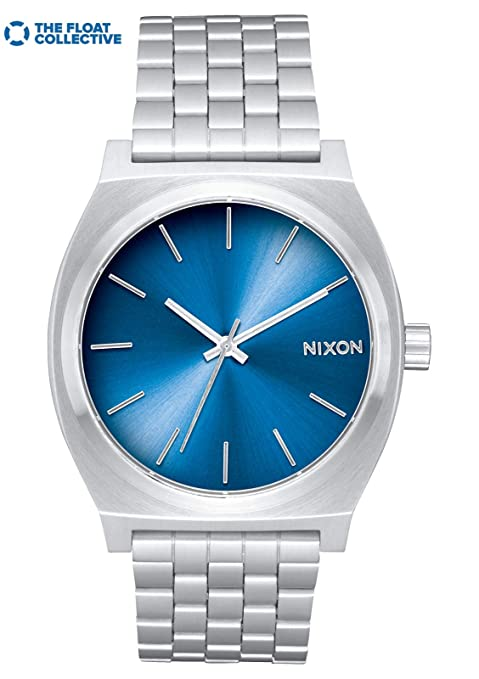 Reloj - Nixon - Para - A0452797