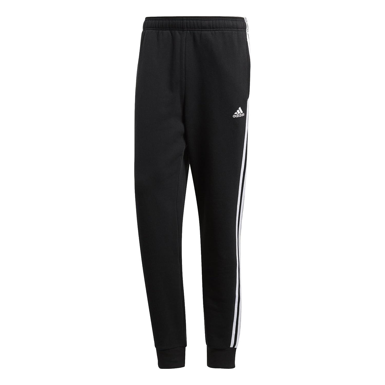 3 Bandes Hommes Essentials Avec Pour Pantalon À Motif Adidas wXSYqZn