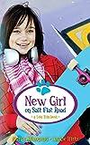New Girl on Salt Flat Road: a Lola Zola book (The Lola Zola Books) (Volume 2)