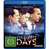 Thirteen Days (Blu-ray) [2000]