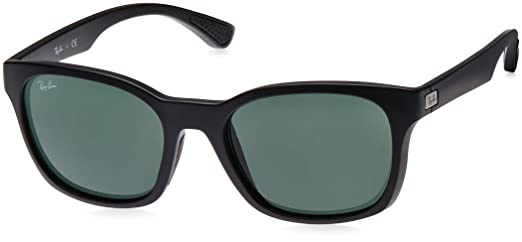ray ban uv protection sunglasses