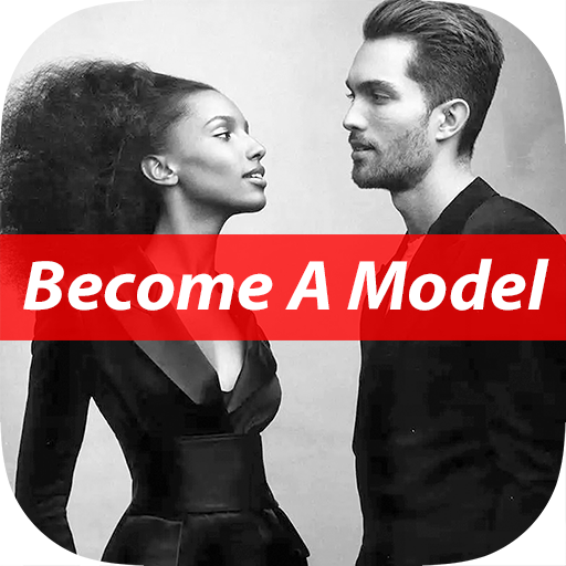 Best Way To Become A Model That Agencies Want (The Best Modeling Agencies)