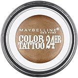 Maybelline Couleur Tattoo 24hr Gel-Crème Ombre à paupières 102 Fantasy