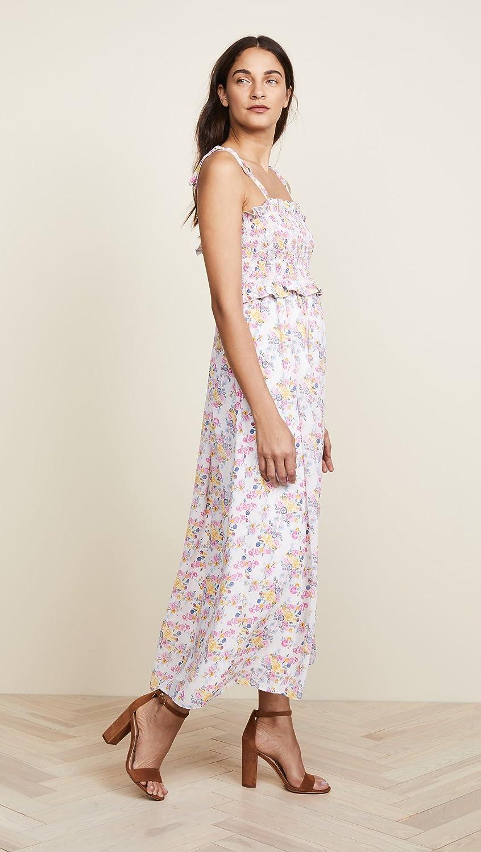 77506c7a5e Kos Resort Women s Lace Maxi Dress