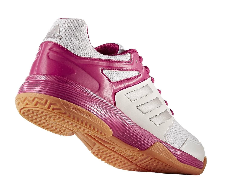 adidas SPEEDCOURT W Damen Hallenschuh CM7889
