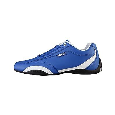 b0ab92fd2a Sparco Zandvoort, Bas Homme: Amazon.fr: Chaussures et Sacs