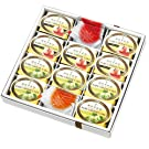 銀座レアチーズケーキB(10個入)
