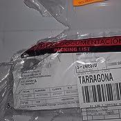 Beko WCC7502BW0 Independiente Carga frontal 7kg 1000RPM A+++ ...