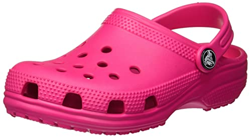 9b0eb6bd1 Crocs Classic Clog Kids