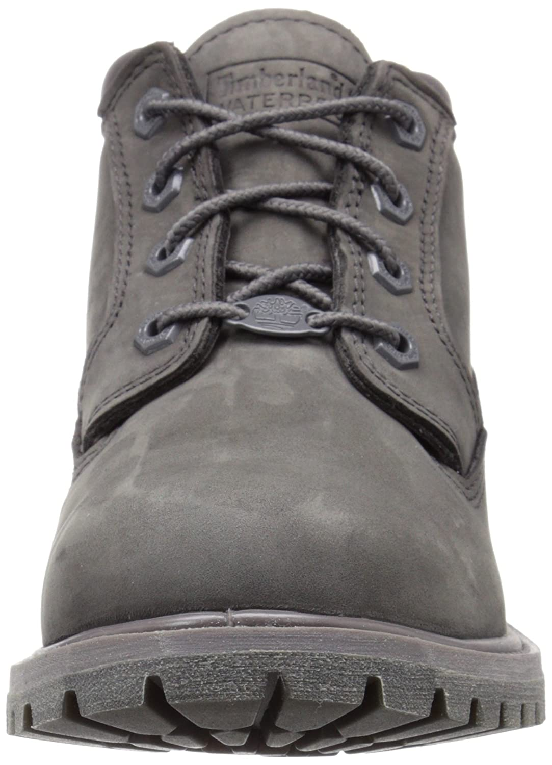 Zapatos Timberland Mujeres Grises xqyPD