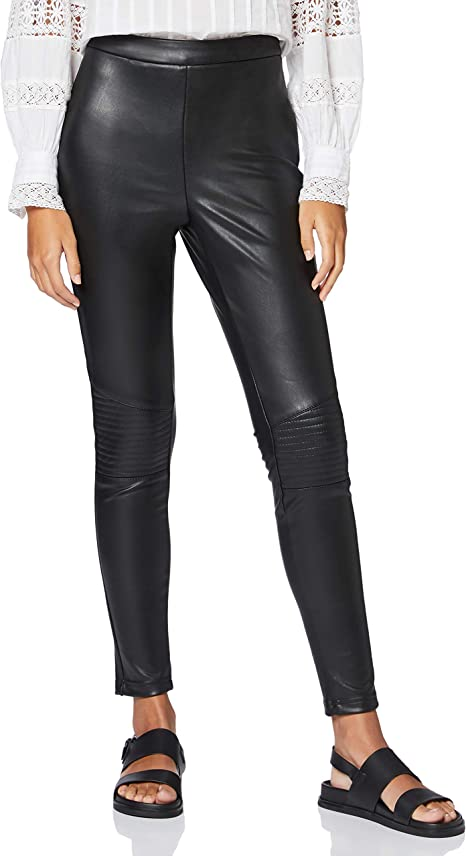 find Jeggings Donna Marchio