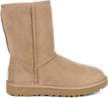 amazon ugg black friday