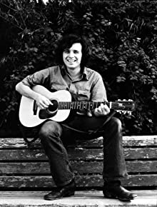 Image of Don McLean