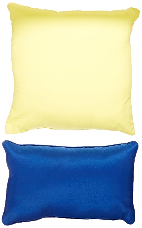 Amazon.com: Nickelodeon Bob Esponja decorativo almohada ...