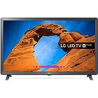 "LG 32LK6100PLB 32"" FULL HD SMART TV WIFI LED"