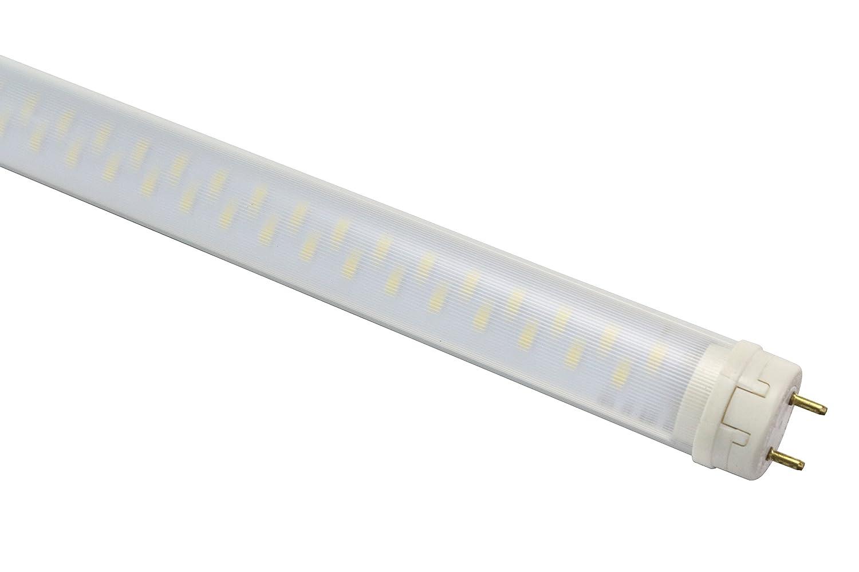 24 watt led tube canadian tire aerobic stepper