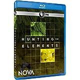 Nova: Hunting The Elements [Blu-ray]