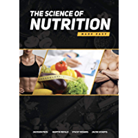 The Science of Nutrition: Made Easy (English Edition)