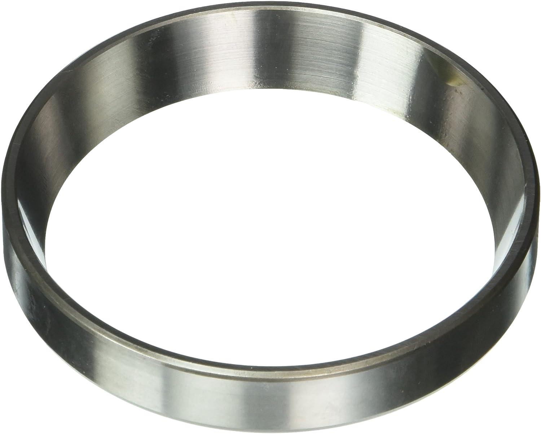 Timken 29520 Wheel Bearing
