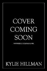 Butch (Black Shamrocks MC: First Generation Book 3) Kindle Edition