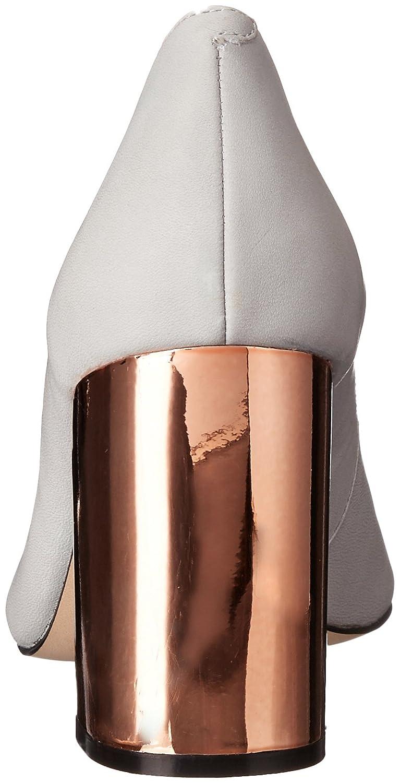 Steve Madden Womens Pointur Dress Pump